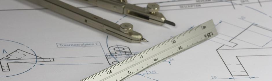 Individuelle Anforderungen brauchen maßgeschneiderte Planung