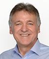 Wilfried Kall